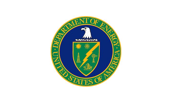 Content Dam Elp Online Articles 2015 September Department Of Energy Doe Elp