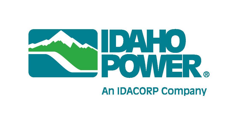 Content Dam Elp Online Articles 2015 September Idaho Power Logo Elp