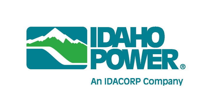 Content Dam Elp Online Articles 2015 September Idaho Power Logo Elp