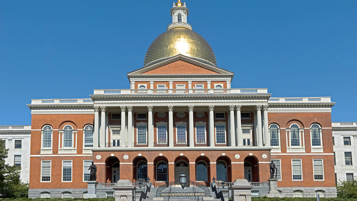 Content Dam Elp Online Articles 2015 September Massachusetts State House Elp
