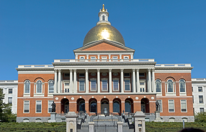 Content Dam Elp Online Articles 2015 September Massachusetts State House Elp