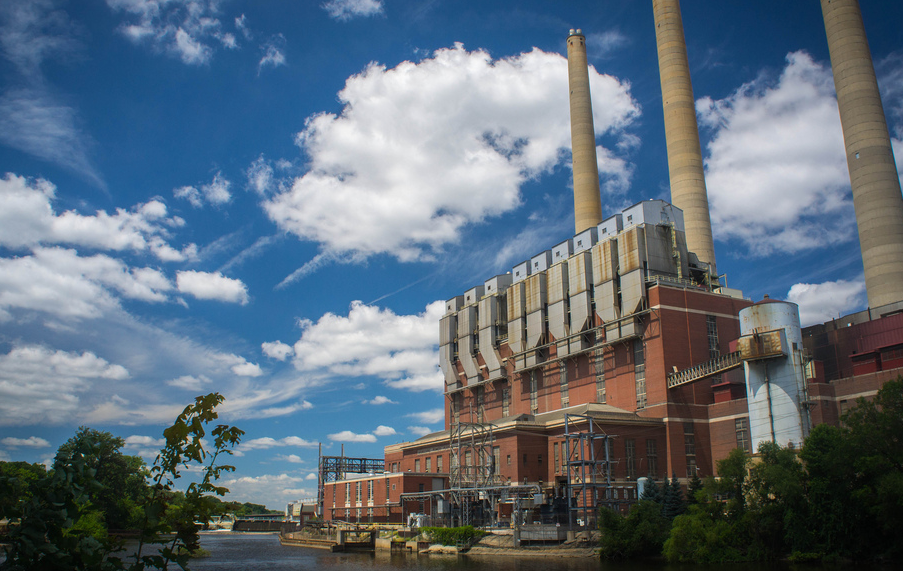 Content Dam Elp Online Articles 2015 September Michigan Power Plant Elp