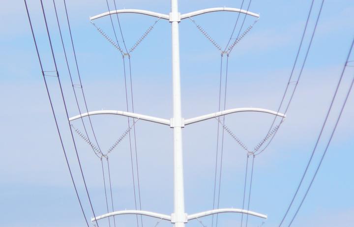 Content Dam Elp Online Articles 2015 September New England Transmission Elp