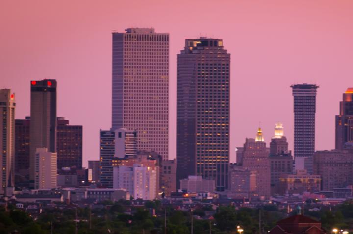 Content Dam Elp Online Articles 2015 September New Orleans Skyline Elp