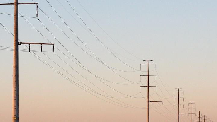 Content Dam Elp Online Articles 2015 September Transmission Texas Elp