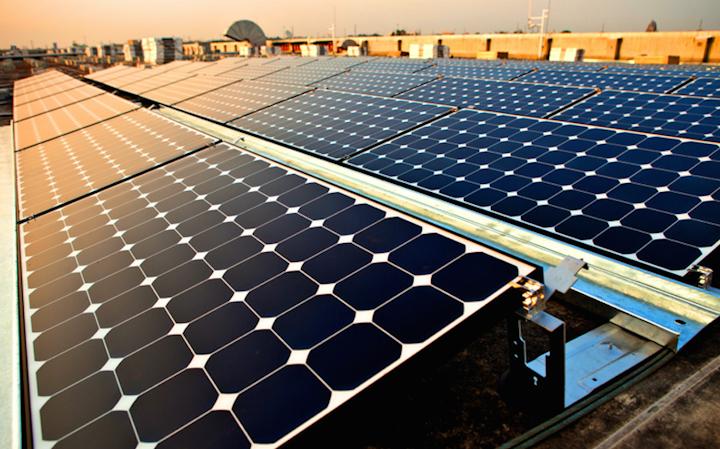 Content Dam Elp Online Articles 2016 01 Rooftop Solar 2 Jan Elp