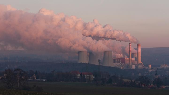 Content Dam Elp Online Articles 2016 01 Turow Power Plant Poland Elp