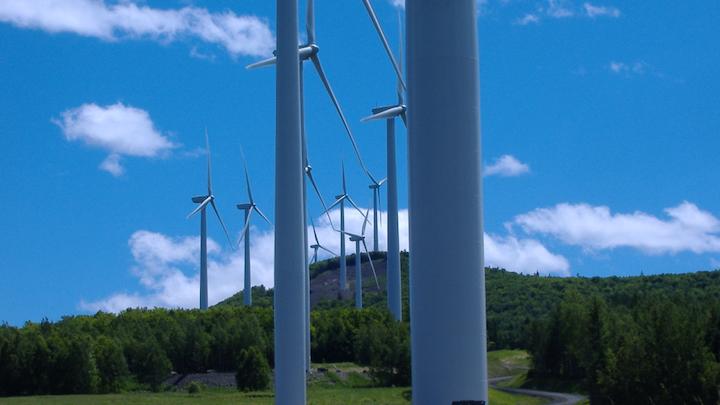 Content Dam Elp Online Articles 2016 01 Wind Farm January Elp