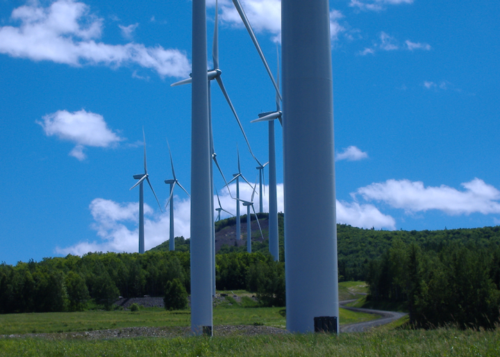 Content Dam Elp Online Articles 2016 01 Wind Farm January Elp