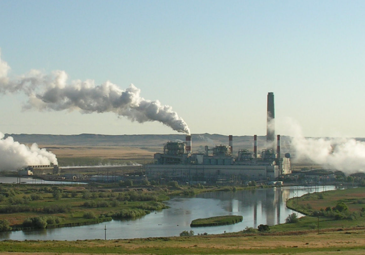 Content Dam Elp Online Articles 2016 01 Wyoming Coal Fired Power Plant Elp