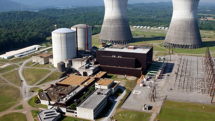 Content Dam Elp Online Articles 2016 02 Bellefonte Nuclear Power Plant Elp