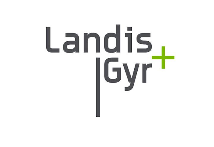 Content Dam Elp Online Articles 2016 02 Landis Gyr Elp