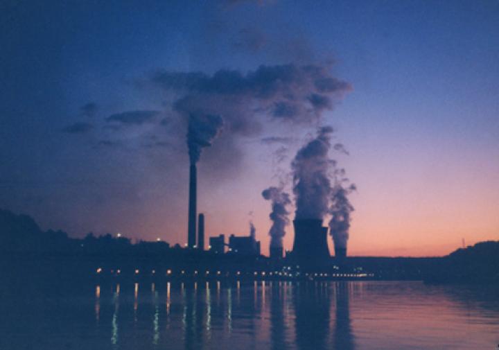 Content Dam Elp Online Articles 2016 02 Mansfield Power Plant Elp Coal