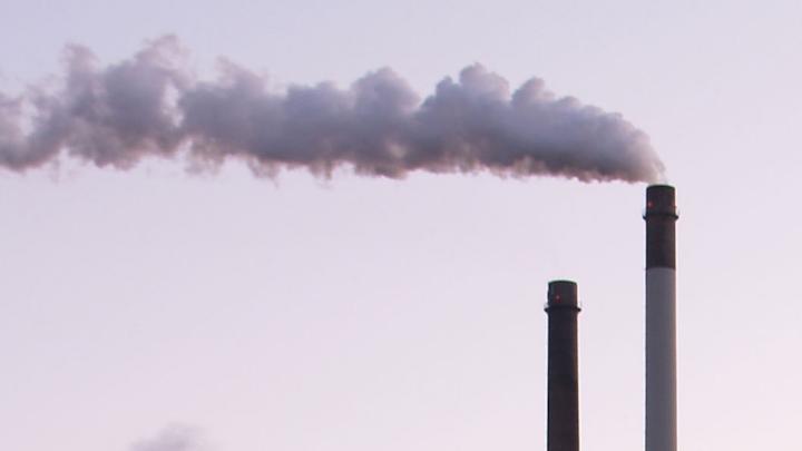Content Dam Elp Online Articles 2016 02 Power Plant Pollution Elp Feb