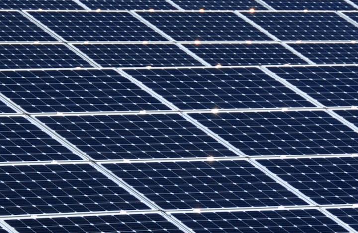 Content Dam Elp Online Articles 2016 02 Solar Rooftop Elp