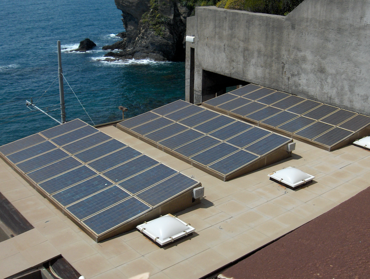 Content Dam Elp Online Articles 2016 02 Solar Rooftop Elp 2