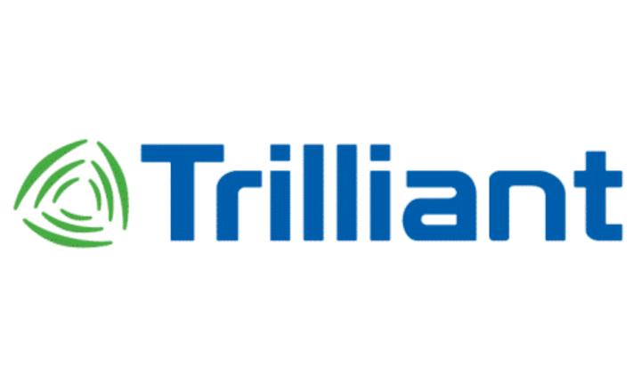 Content Dam Elp Online Articles 2016 02 Trilliant Logo Elp