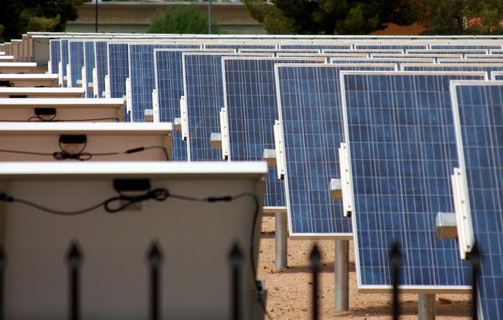 Content Dam Elp Online Articles 2016 03 Arizona Solar Power Elp