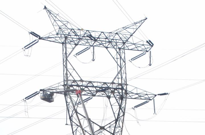 Content Dam Elp Online Articles 2016 03 Transmission Consruction Project Jcp L Elp