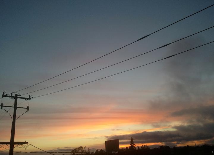 Content Dam Elp Online Articles 2016 04 Distribution Power Grid Pole Elp 1