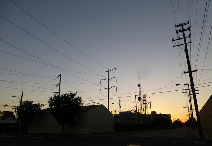 Content Dam Elp Online Articles 2016 04 Distribution Power Grid Pole Elp 3