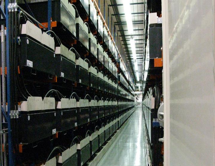 Content Dam Elp Online Articles 2016 04 Energy Storage April Elp