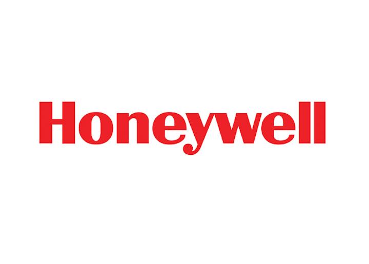 Content Dam Elp Online Articles 2016 04 Honeywell Logo Elp