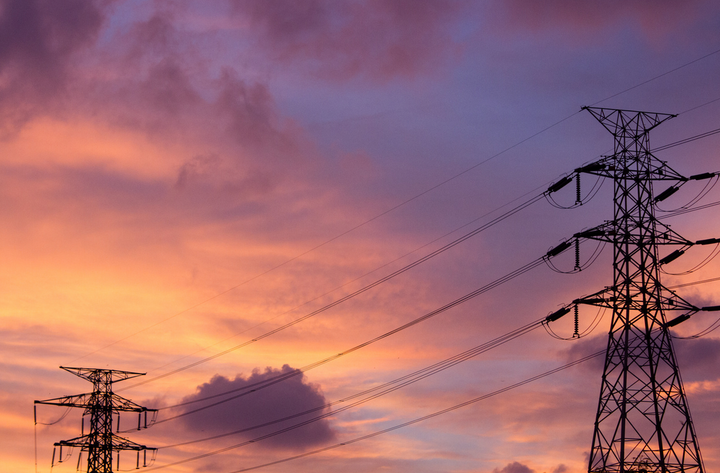 Content Dam Elp Online Articles 2016 04 Transmission Elp April 1