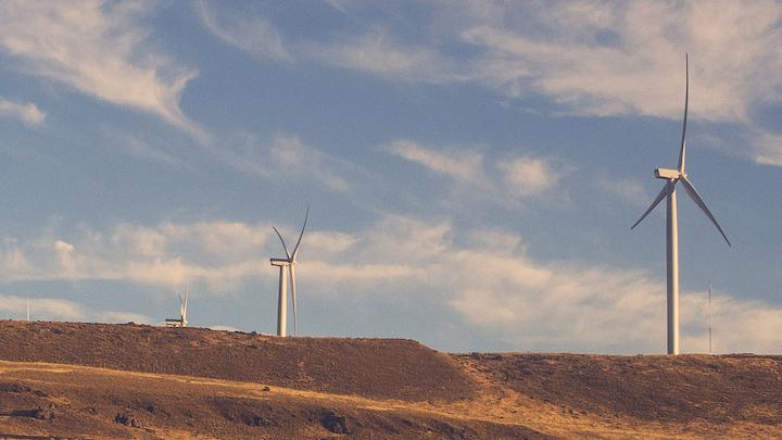 Content Dam Elp Online Articles 2016 04 Wind Farm April Elp 3