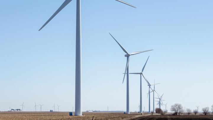 Content Dam Elp Online Articles 2016 04 Wind Farm April Elp 4