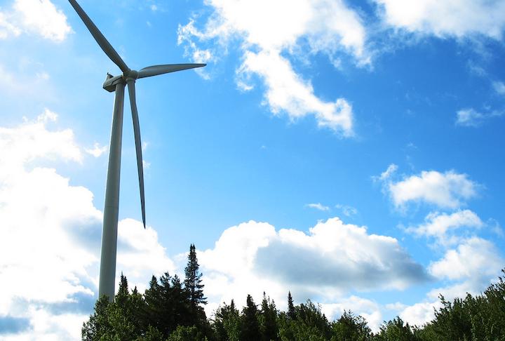 Content Dam Elp Online Articles 2016 04 Wind Farm April Elp 5