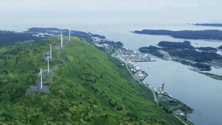 Content Dam Elp Online Articles 2016 05 Abb Kodiak Microgrid Elp