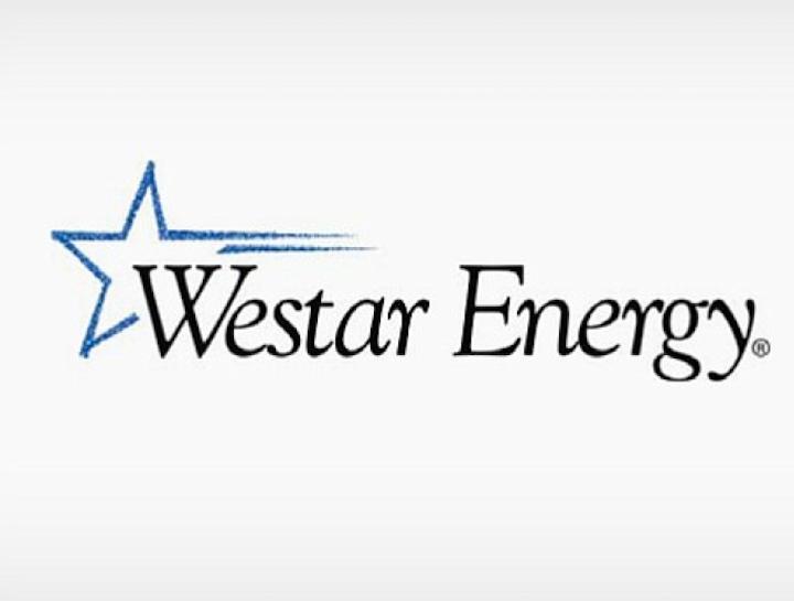 Content Dam Elp Online Articles 2016 05 Westar Energy Elp