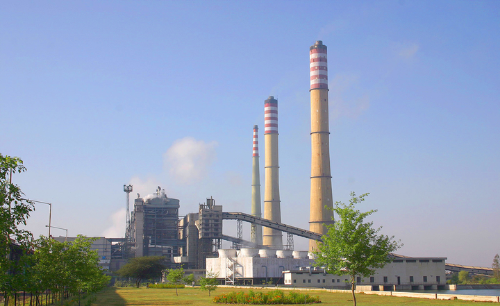 Content Dam Elp Online Articles 2016 06 Coal Power Plant June 28 Elp