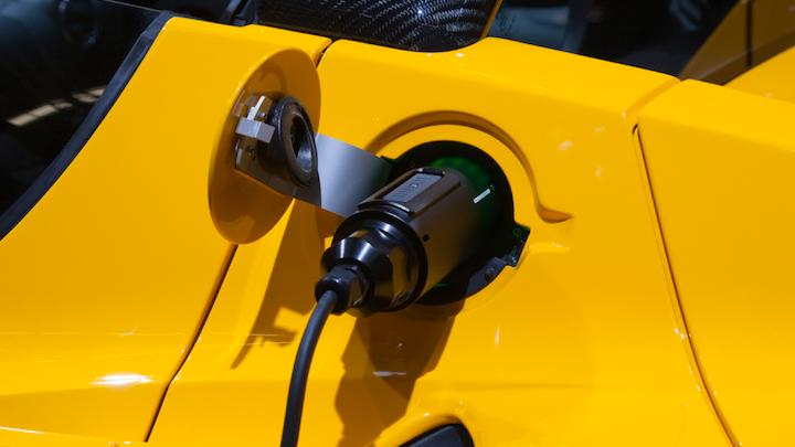 Content Dam Elp Online Articles 2016 06 Electric Vehicle Refuel Elp