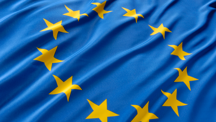 Content Dam Elp Online Articles 2016 06 Eu Flag European Union Elp