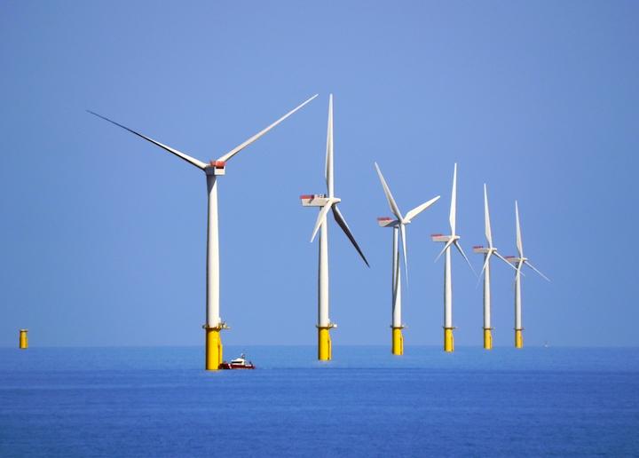Content Dam Elp Online Articles 2016 06 Offshore Wind Farm June Elp