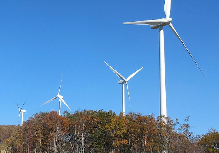 Content Dam Elp Online Articles 2016 06 Wind Power June 11 Elp