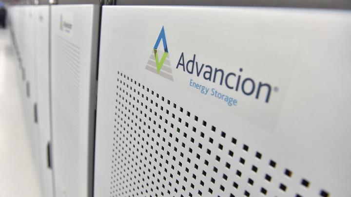 Content Dam Elp Online Articles 2016 07 Aes Advancion Energy Storage Elp