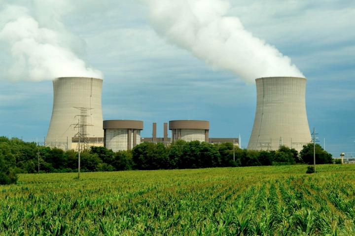 Content Dam Elp Online Articles 2016 07 Exelon Nuclear Byron Power Plant Elp