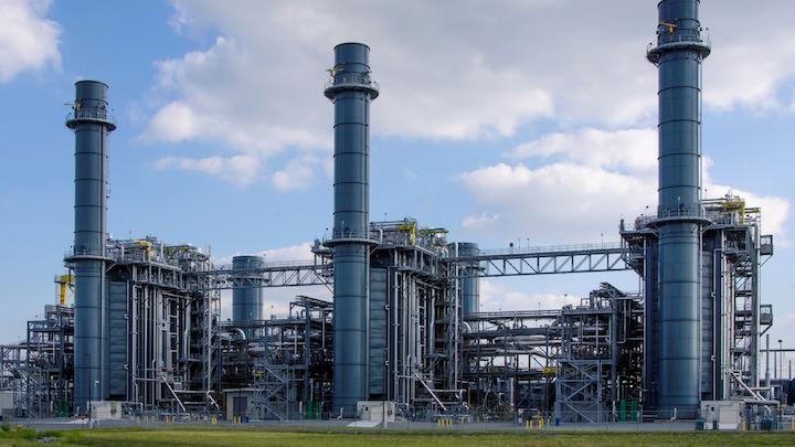 Content Dam Elp Online Articles 2016 07 Natural Gas Power Plant August Elp 2