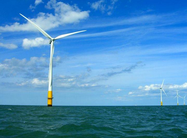 Content Dam Elp Online Articles 2016 07 Offshore Wind Farm July 2 Elp