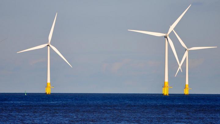 Content Dam Elp Online Articles 2016 07 Offshore Wind Farm July Elp