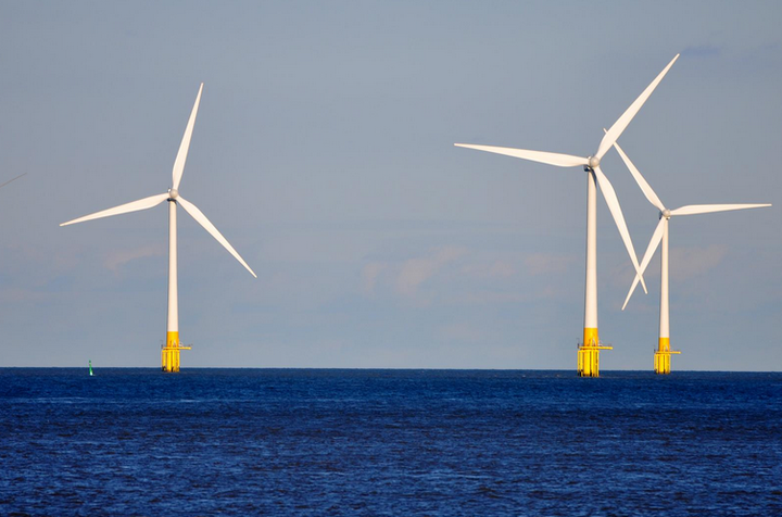 Content Dam Elp Online Articles 2016 07 Offshore Wind Farm July Elp