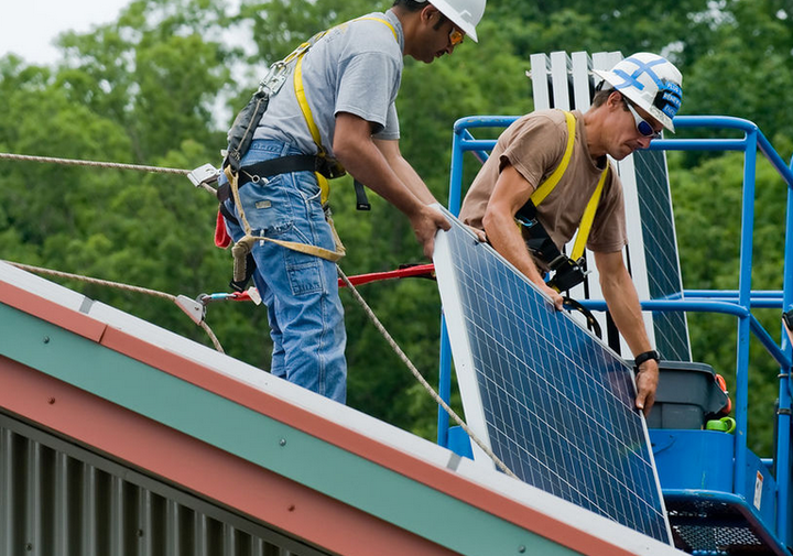 Content Dam Elp Online Articles 2016 07 Rooftop Solar 6 Elp