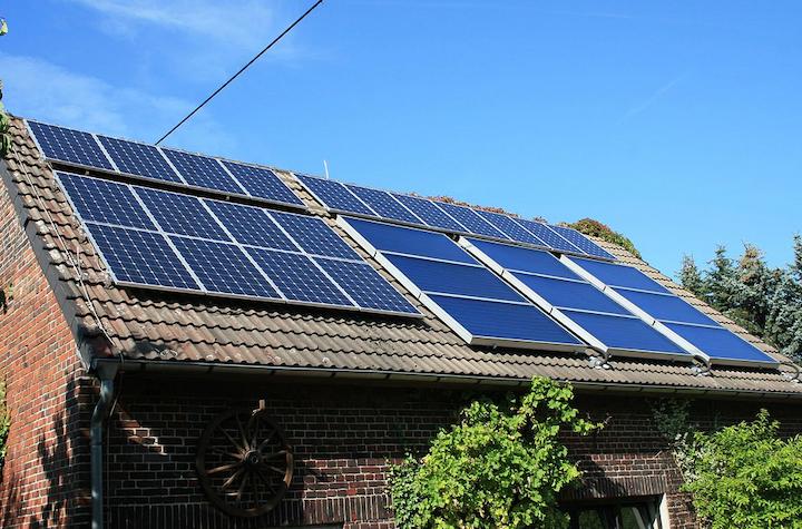 Content Dam Elp Online Articles 2016 07 Rooftop Solar July Elp