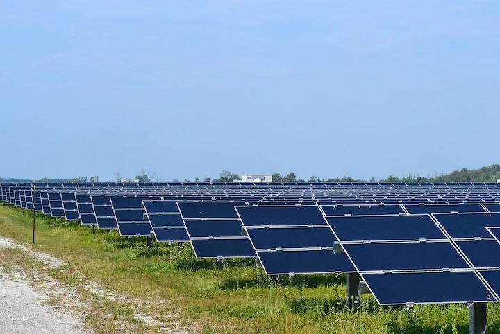 Content Dam Elp Online Articles 2016 07 Solar Photovoltaic July 2 Elp