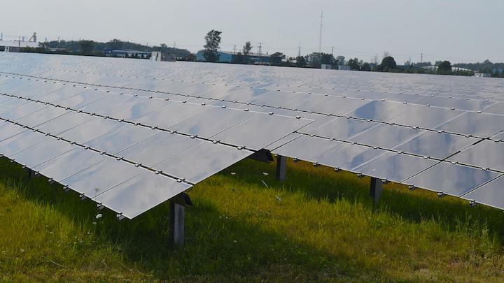 Content Dam Elp Online Articles 2016 07 Solar Photovoltaic July Elp
