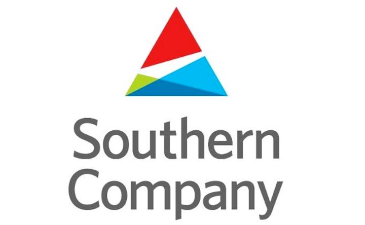 Content Dam Elp Online Articles 2016 07 Southern Co Logo Elp