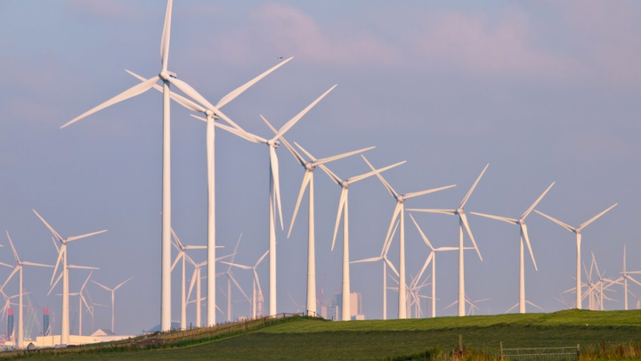 Content Dam Elp Online Articles 2016 07 Texas Wind Farm Elp